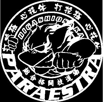 パラエストラ東大阪